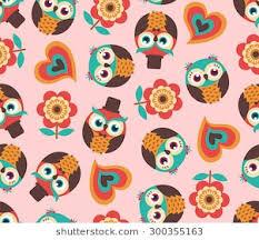 cute owl wallpaper jdl9fe7 picserio