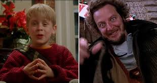 more hilarious from the home alone franchise screenrant