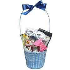 purim in canada kosher gift baskets