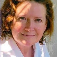 Susan Van Atta - Online Retail Shop Owner, Buyer, Designer, Order ...