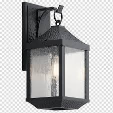 light light 1 light kichler sconce