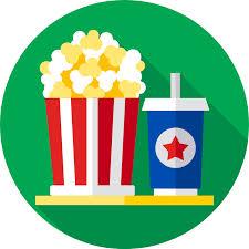 Trailers y Peliculas