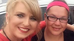 Mum dies trying to shield children from Texas massacre - 9Honey