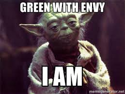 the deadly sins of survival to avoid at all costs yoda quotes