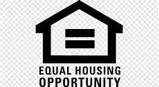 Fair Housing For Real Estate Industry Professionals Free Photos
