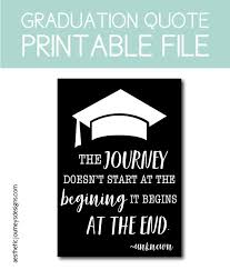 graduation party ideas printable designs to complete your
