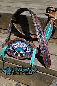 rockstar custom leather nwequine com