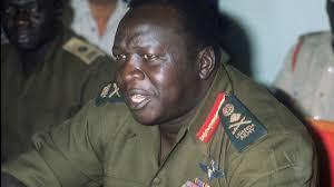 Idi Amin - Death, Uganda & Facts - HISTORY