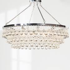 willa arlo interiors fabrice 10 light