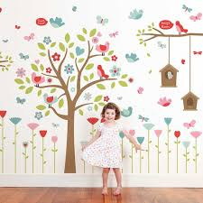 Wall Decals Kids Room Decor Nursery Decor Wall Decor Tinyme Us