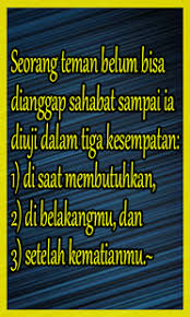 kutipan kata mutiara ulama by kata kata quotes of the day