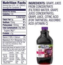 concorde g juice 10oz 295ml lazada