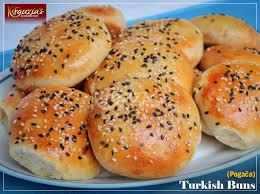 turkish buns pogaca fauzia s