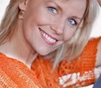 Karen Johnson-Miller | Vetter Solutions