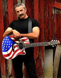 Aaron Tippin | Discography | Discogs