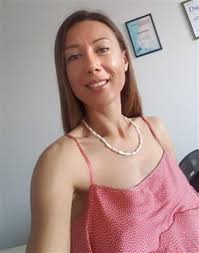 CanadianGirl10