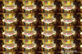 las vegas wallpaper pixers we live