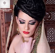 makeup work 40469 by roobia din modelisto