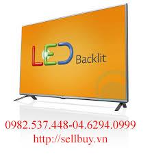 Chuyên giá tivi lg 32lf550, 32 inch hàng việt nam