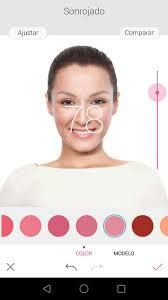 youcam makeup 5 62 2 für