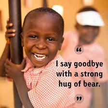 children quotes to warm your heart compassion uk