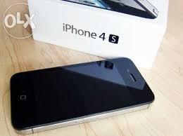Iphone 4s Original Black For Sale Philippines Find 2nd Hand Used Iphone 4s Original Black On Olx Iphone 4s Apple Iphone 4s Iphone