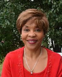 Christine Johnson, Counselor, Champaign, IL, 61820   Psychology Today