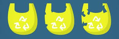 Advantages and Disadvantages of Biodegradable Plastics
