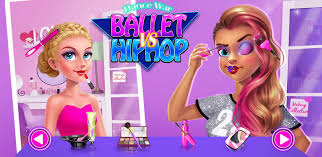 all games beauty inc