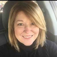 Wendy Johnston - Senior Director- National Admissions and Customer Support  Center - Lincoln Tech   LinkedIn