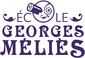 Ecole Georges Méliès - Reca Animation