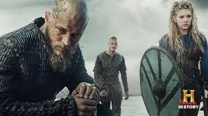vikings vikings season 5 19