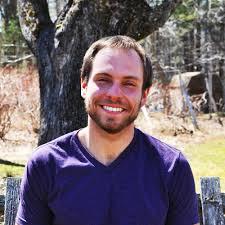 Adam Davenport — Terra Cura Inc.