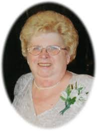 Obituary for Sally Lou (Muraca) (Smith) Robinson