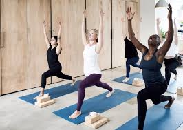 what is vinyasa flow yoga and why do we