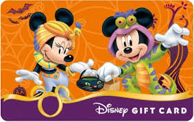 gift cards archives wdw parkhoppers