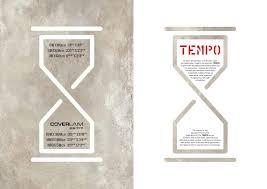 tempo line from grespania
