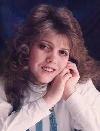 Melinda Johnson - Obituary