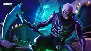 fortnite animated wallpapers top free