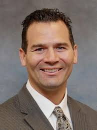 Fourth Orthopedic Surgeon joins Mile Bluff team | Lifestyles | wiscnews.com