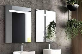 china modern waterproofed bath