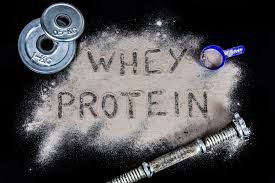 31 reasons why whey protein is bad for