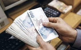 1000 lira yardım parası nereye yatacak nereden alınacak ...