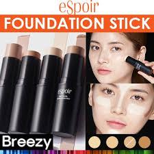 espoir pro lor foundation stick 10g