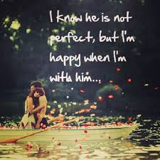 best r tic inspiring love quotes for him