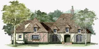 homes of elegance jack arnold