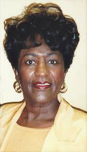 Bonnie S. Johnson, founder of Community League of Mothers responsible for  desegregating SB school district, dies at 84 - Inland Empire Community News