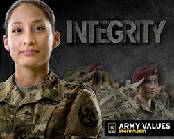 wallpapers goarmy