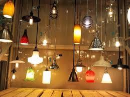 home depot lighting fixtures