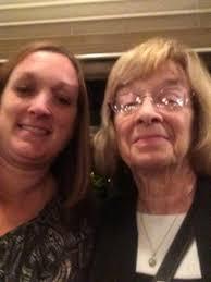 "Priscilla ""Penny"" Fisher Obituary - Visitation & Funeral Information"